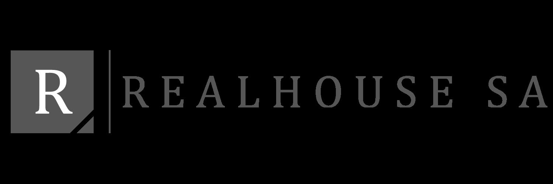Realhouse SA
